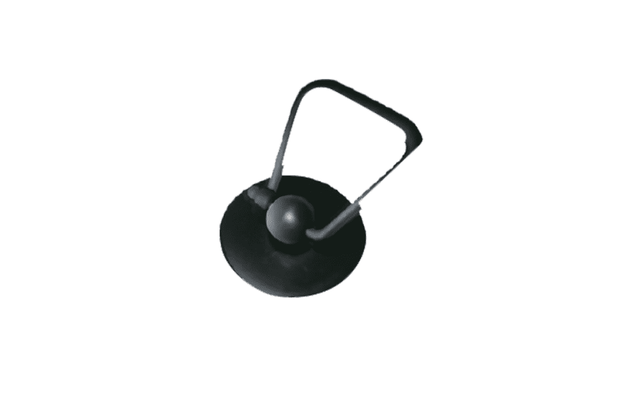MS 70P Plug Holder